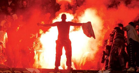 best_ultras.84771