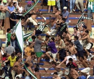 featured-soccer-hooligans