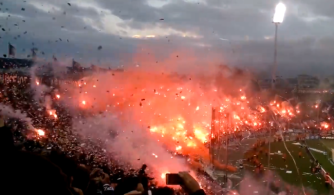 paok-olympiacos-celebration