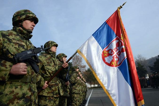 Vojska-Srbije-polaganje-zakletve-4