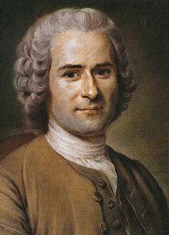 240px-Jean-Jacques_Rousseau_(painted_portrait)