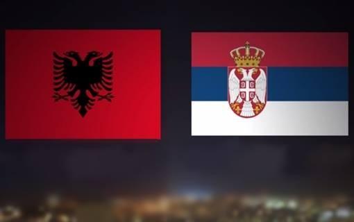 510x320_98486-albanija_Srbija_prtscr