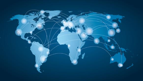 international-relations