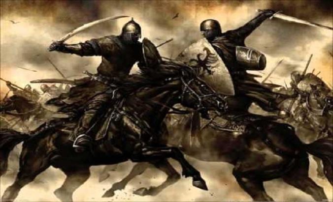 Kosovski-boj12