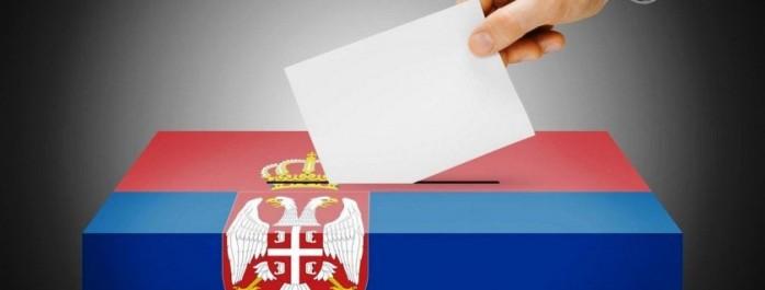 glasanje-srpske-dijaspore-840x320