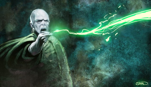 voldemort_by_nicolasketch-d4jjur8