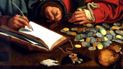 Money_010