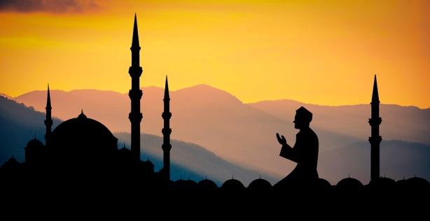 Islam-i-Kuran-o-Isusu